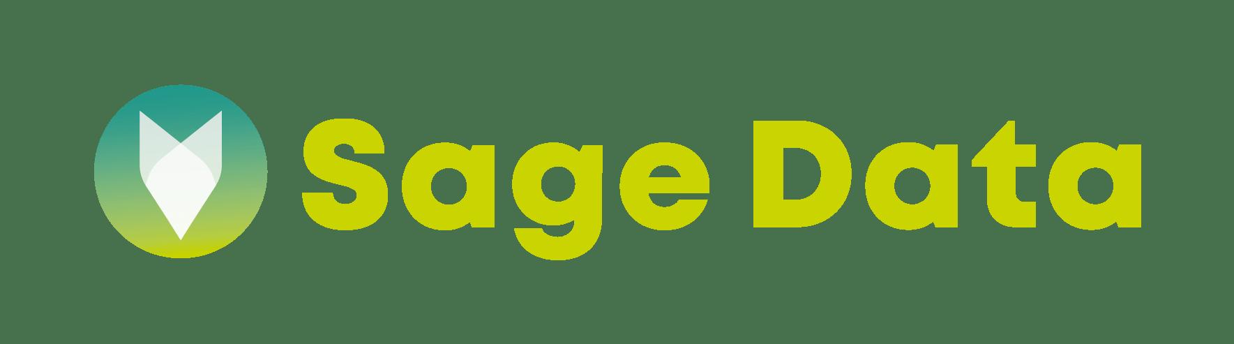 SageData